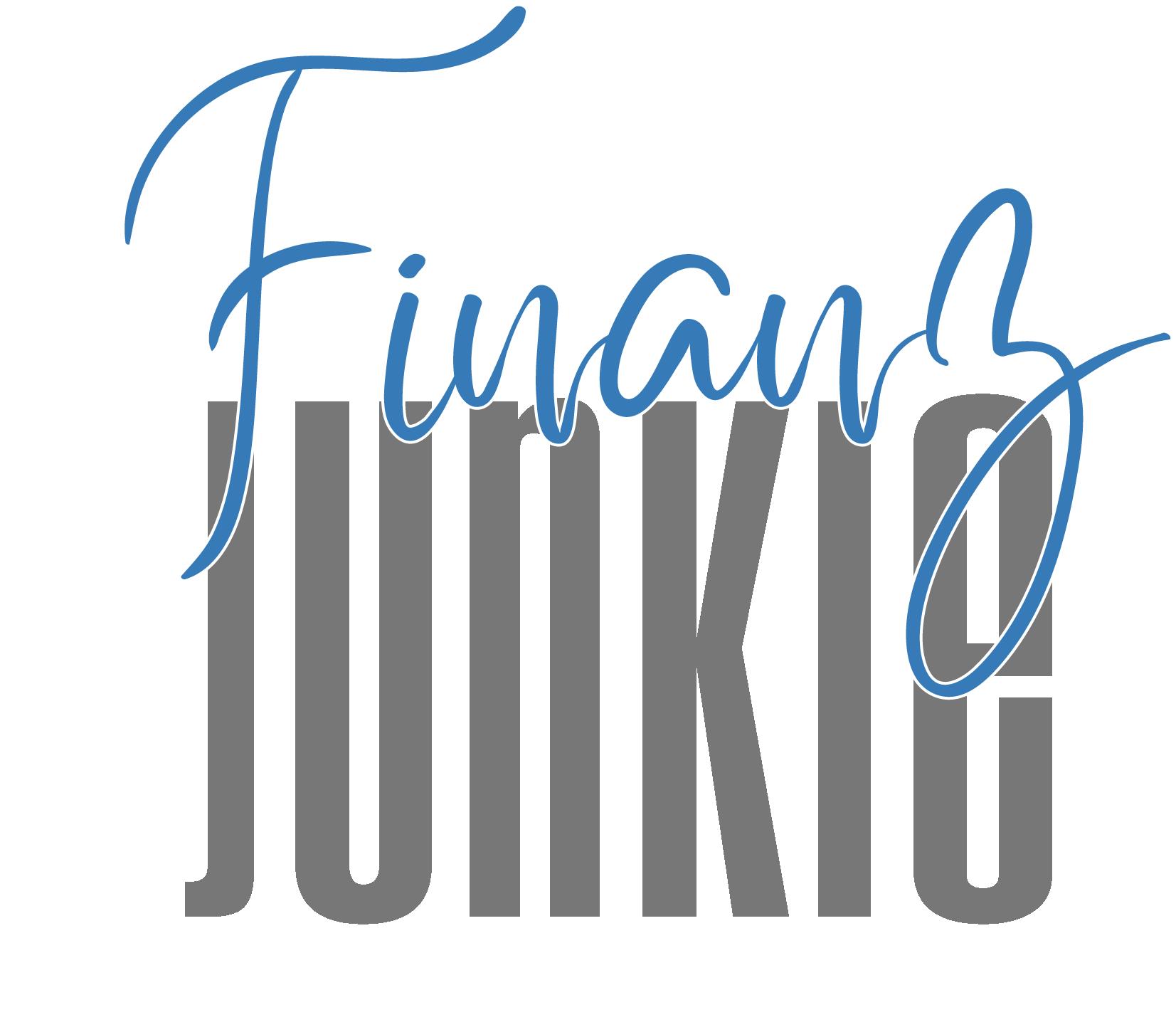 Finanz Junkie